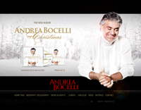 entry_andreabocelli