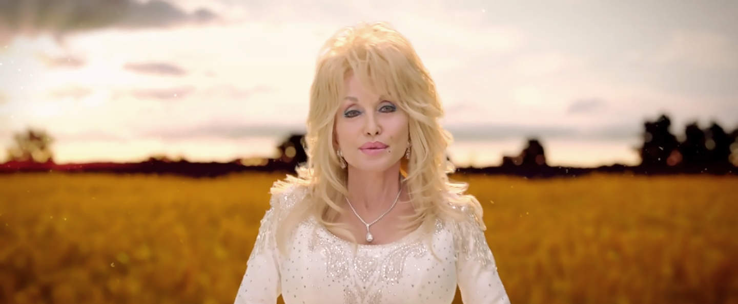 ©Forever Country: Artists of Then, Now, and Forever   CMA